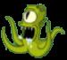 Rigellian Alien