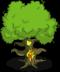 tentacletree_menu