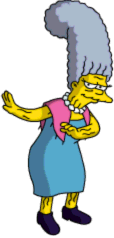 How Do I Get Mrs. Bouvier?The Simpsons Tapped Out ...