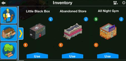 littleblackboxinventory