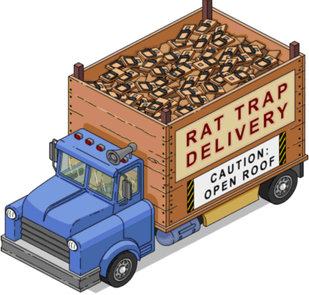 rat-trap-delivery-truck.png