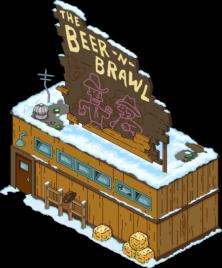 beer-n-brawl