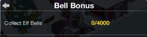 Bell Bonus
