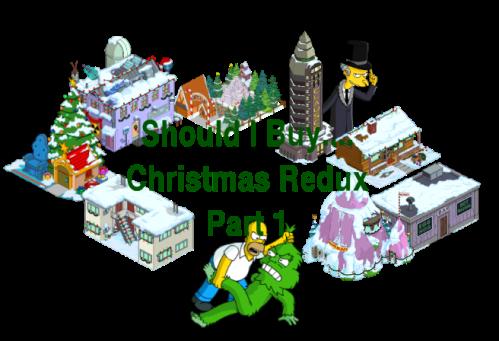 christmas reduxpt1