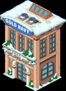 Gold_Navy