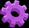 ico_xmas2014_cannongear_unlock
