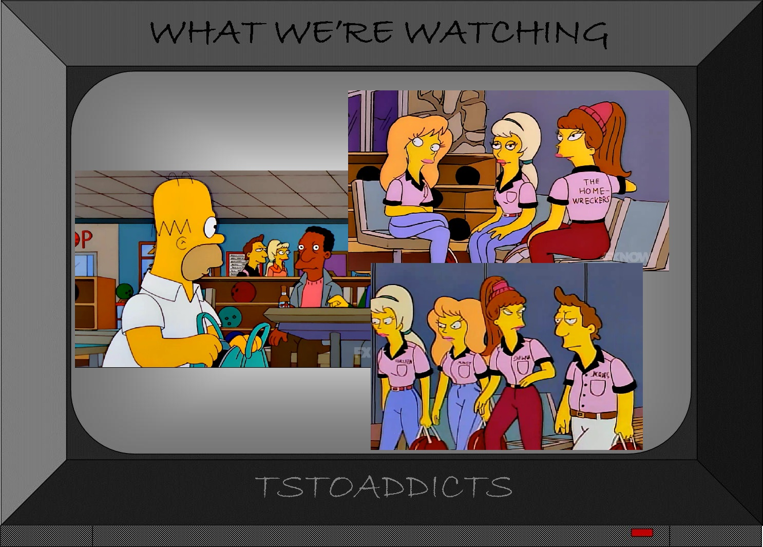 Where Did That Come From Jacques Fiesta Terracethe Simpsons Tapped Out Addictsall Things The Simpsons Tapped Out For The Tapped Out Addict In All Of Us