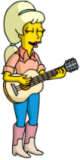 lurleen_guitar