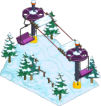 skilift_menu
