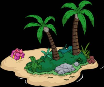 """Résultat de recherche d'images pour """"Small Island 1 tsto"""""""