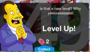 Level49
