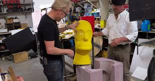 Mythbusters Homer Simpson 2