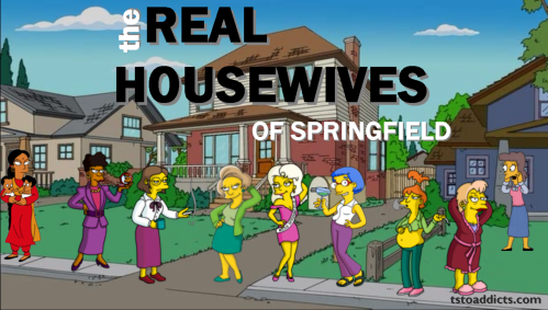Real Housewives Image 2