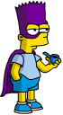 bart_bartman_go_on_patrol_active_image_4