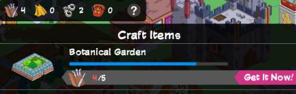 crafting5