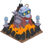 deathmountain_menu