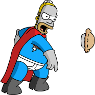homer_pieman_fight_boss_active_right_image_7