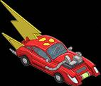 ico_super15_prize_radmobile_lg