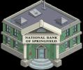 nationalbankofspringfield_menu
