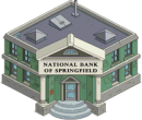 nationalbankofspringfield_menu