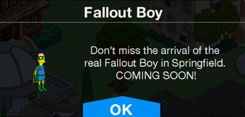 realfalloutboy