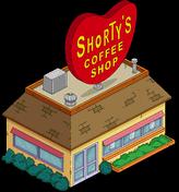 [Bild: shortys_menu.png]