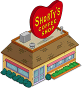 shortys_menu