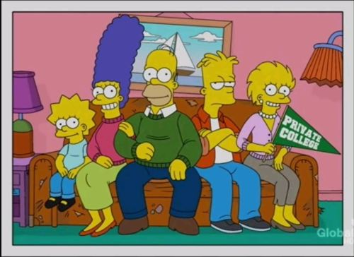 The_Simpsons_11