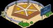 fivecorners_menu