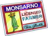 ico_stor_terwilligers_farminglicense