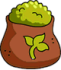 ico_terwilligers_fertilizer_lg