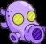 ico_terwilligers_gasmask_lg