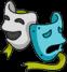 ico_terwilligers_theatremasks_lg