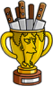 ico_terwilligers_trophy