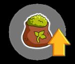 ico_terwilligers_upgrade_fertilizer