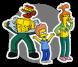 ico_terwilligers_upgrade_kooks