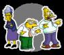 ico_terwilligers_upgrade_seniors