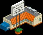 monroestherapycenter