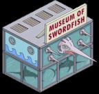 museumofswordfish_menu