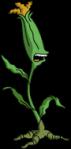 mutantplant01_menu