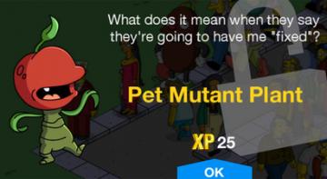 petmutantplant3