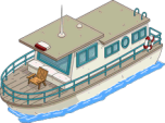 simpsonshouseboat_menu