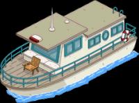 simpsonshouseboat_menu