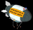 spdblimpflipped