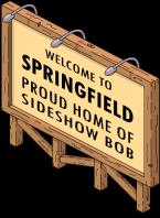 springfieldbobsignflipped
