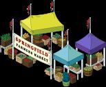 springfieldfarmersmarketflipped