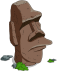 Tapped_Out_Easter_Island_God