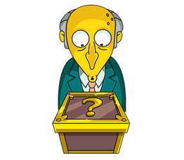 Tapped_Out_Mystery_Box_Revised