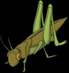 giantgrasshopper_menu