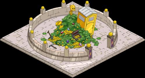 moneymountain base
